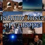 islamichistoryofeurope