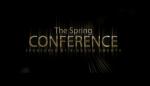 springconference