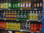250px-Soft_drink_shelf